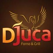 D'Juca Forno & Grill