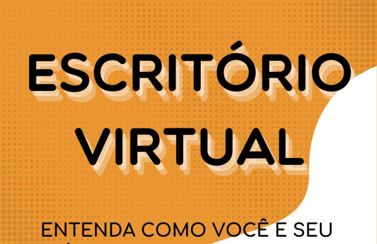 Escritorio Virtual ECCHO